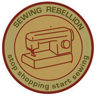 sewingrebellion