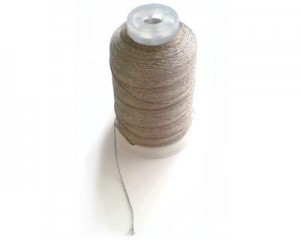 conductive thread